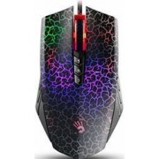 Mouse Gaming A4Tech Bloody A70 Blazing USB Metal XGlide Armor Boot