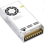 Zdroj Carspa HS-350-48 průmyslový spínaný, 350W, 48V