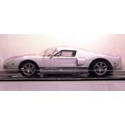 Macheta Ford GT 40, 1:43