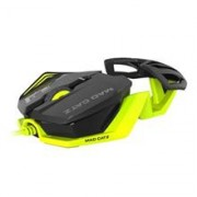 Mouse Gaming MAD CATZ RAT 1 Green