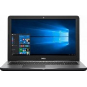 Laptop Dell Inspiron 5567 Intel Core Kaby Lake i7-7500U 2TB 16GB AMD Radeon R7 M445 4Gb Win10 FullHD Bonus Microsoft Office 365 Personal