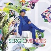 Sergio Mendes - Bom Tempo (0888072315754) (1 CD)