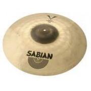"Sabian 23"" Vault Jimmy DeGrasso Ride"