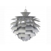 Suspension Artichoke S - Argent