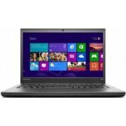 Ultrabook Lenovo ThinkPad T440p i7-4710MQ 256GB 8GB GT730M 1GB WIN7 Pro 4G-LTE FHD