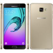Samsung Galaxy A5 (2016) A510F Dual