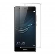 Mica Glass Cristal Templado Huawei P9 Lite