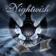 Nightwish - Dark Passion Play (0727361192327) (1 CD)