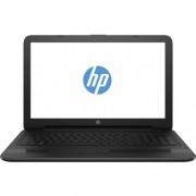 HP-250-G5-Celeron-DC-N3060-1-6GHz-2-48GHz-4GB-SSD128GB-15-6-Intel-HD-400-W4N45EA-torba-