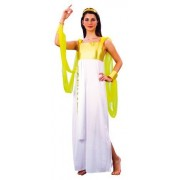 Value Costume: Goddess Athena (Adult) (disfraz)
