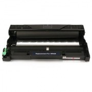 The New Drum Unit Toner compatible with Brother DR420