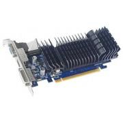 Asus EN210 Silent DDR3 1GB (90-C1CSI0-L0UANAYZ)