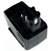 Hilti 9.6V 3000mAh NiCd akkumulátor