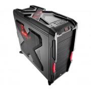 Boîtier PC Strike-X Advance Black Edition