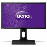 BenQ BL2420PT (negru)