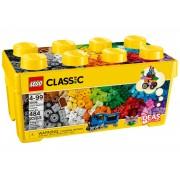 LEGO® CLASSIC Cutie medie de construcţie creativă 10696