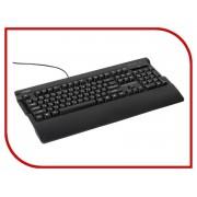 Клавиатура Zalman ZM-K600S