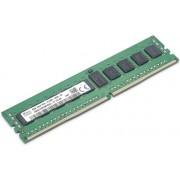 Lenovo 4X70G78061 8GB DDR4 2133MHz ECC geheugenmodule