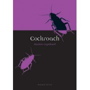Cockroach by Marion Copeland