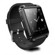 Ceas E-Boda Smart Time 100 Smartwatch black