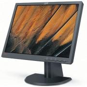 """20.1"""" LENOVO ThinkVision L201p DVI, Optimális felbontás 1600 x 1200, képarány 4:3"""