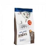 Happy Cat - Sensitive Grainfree Rentier (Rendier) - 300 g