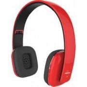 Casti Bluetooth 3.0 Approx Red