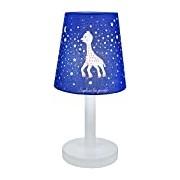 Lampe de Chevet 30 Cm - Sophie la Girafe