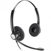 Професионална слушалка Plantronics BLACKWIRE C620 - Wideband USB, 81965-42