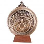Columbus Modern astrolabe (large)