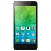 IBM Smartfon LENOVO C2 Dual SIM 8GB Czarny