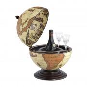 Zoffoli Type 705/SA bar globe