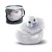 PARIS Mini Duckie White. Regali Sexy, Idee Regalo Sexy - Negozio Online