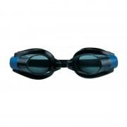 Pro Racer úszószemüveg, kék