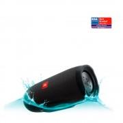 JBL Charge 3 Bežični Zvučnik