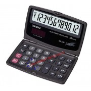 Calculator Casio SX-220