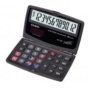 Calculator Casio SX-220
