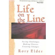 Life on the Line by Rory Elder