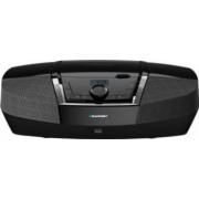 Microsistem audio Blaupunkt Boombox BB12BK CD Player Tuner FM USB 2x2W Black
