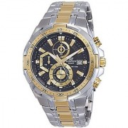 Casio Quartz Multi Round Men Watch EX188