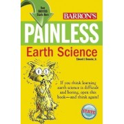Painless Earth Science by Lynette Long