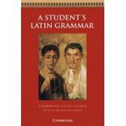 Cambridge Latin Course North American edition: North American Edition by North American Cambridge Classics Project