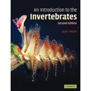 An Introduction to the Invertebrates by Janet Moore