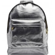 Mi Pac PEBBLED PACK. Gr. One size