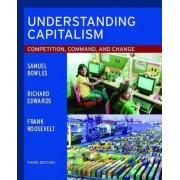 Understanding Capitalism by Samuel Bowles