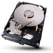"""Seagate 3.5"""" SATAIII 3TB (ST3000VN000)"""