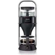 Philips HD5407/60 Cafetière Filtre Café Gourmet Noir 1300 W