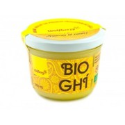 Ghí Wolfberry BIO 200ml