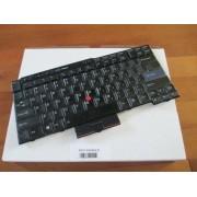 Original IBM Lenovo Keyboard 45N2141 45N2106 45N2071 45N2036 45N2211 45N2176 04W2753 0B35709 90
