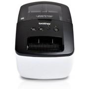 Sistem de etichetare Brother QL-700